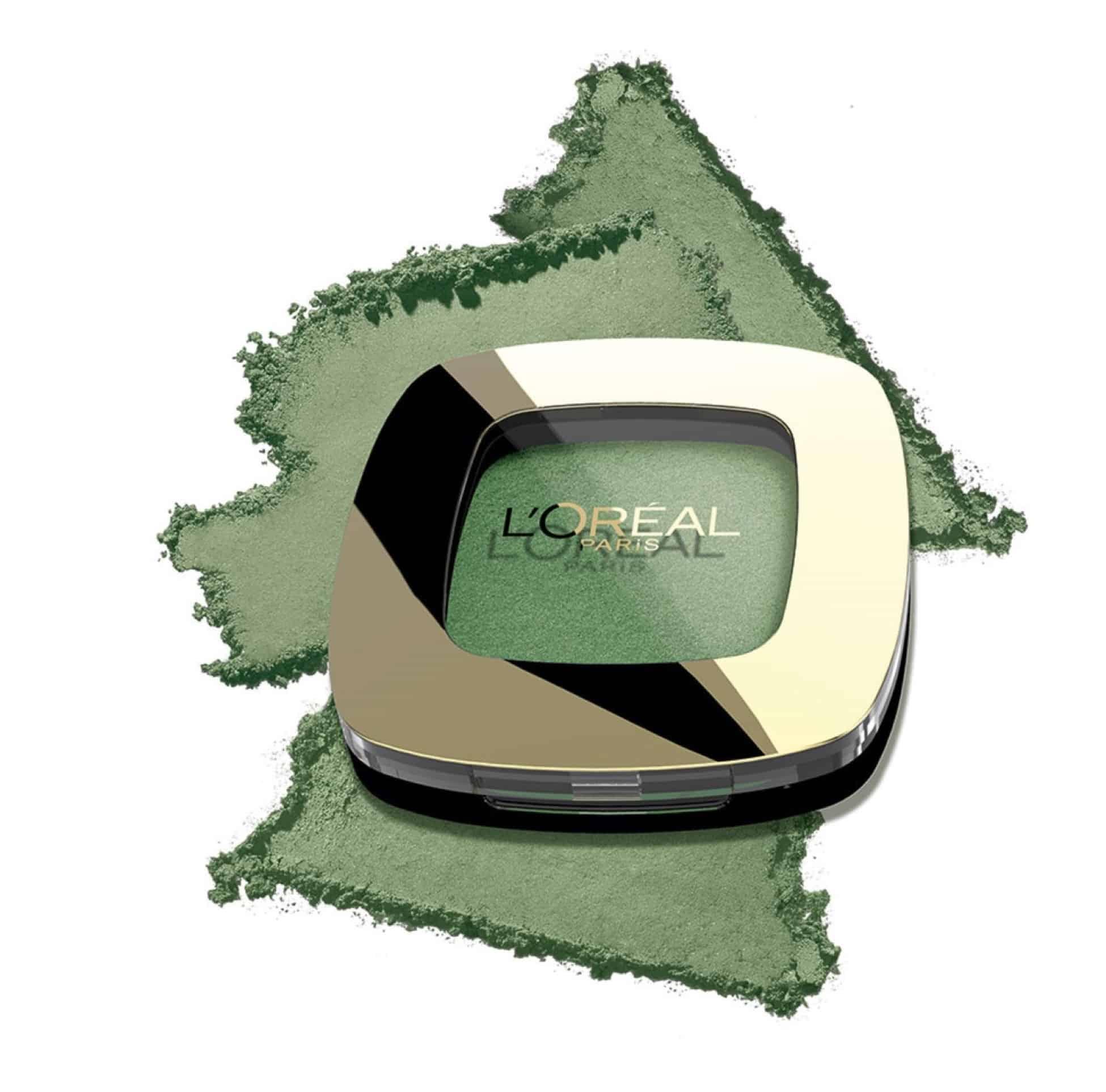 לוריאל פריז משיק צלליות בגוון אינטנסיבי המחיר 82שח צלם מוטי פישביין (3)